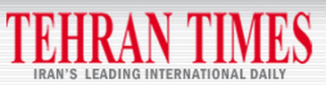 http://oldic.tums.ac.ir/Images/UserFiles/27/image/Tehran%20Times.jpg